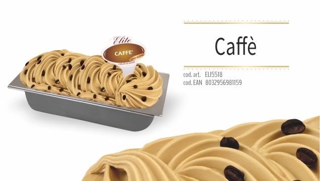 Caffè Gel