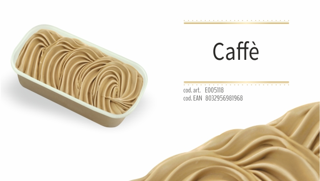 Caffè Prof