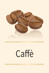 Gusto Caffè