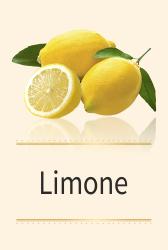 Gusto Limone