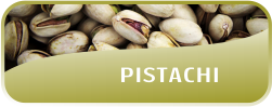 Pistachi