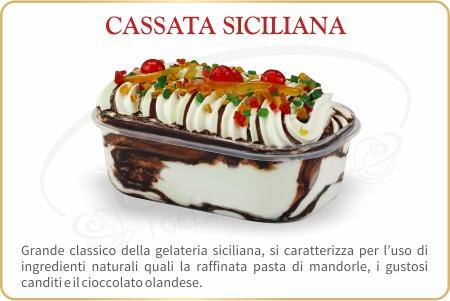 01_Cassata