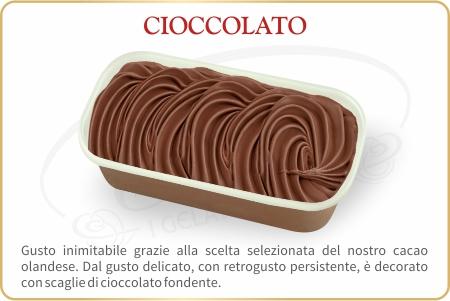 01_Cioccolato