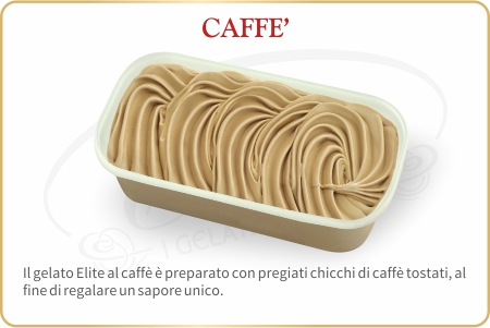 02_Caffä