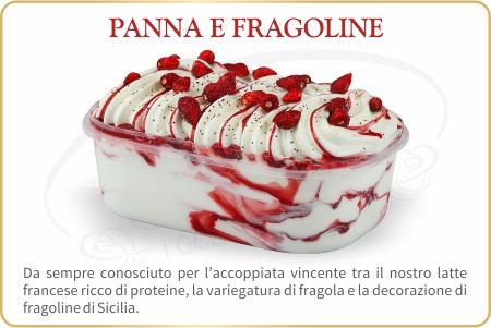 02_Panna e Fragoline