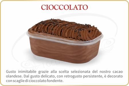 03_Cioccolato