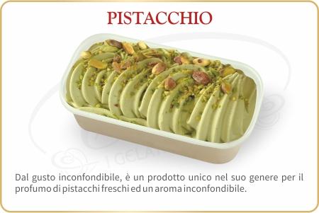 04_Pistacchio
