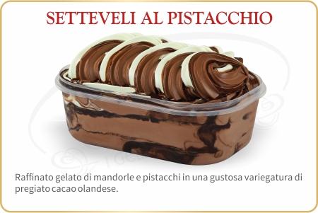 04_Setteveli Pistacchio
