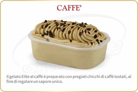 05_Caffä