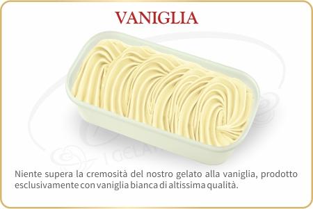 05_Vaniglia
