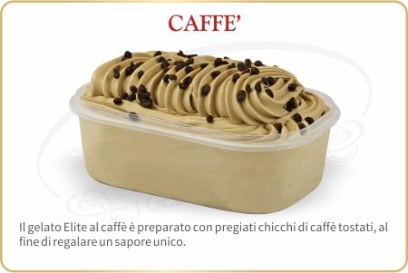 07_Caffä