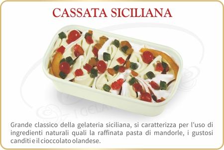 08_Cassata
