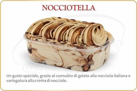 08_Nocciotella