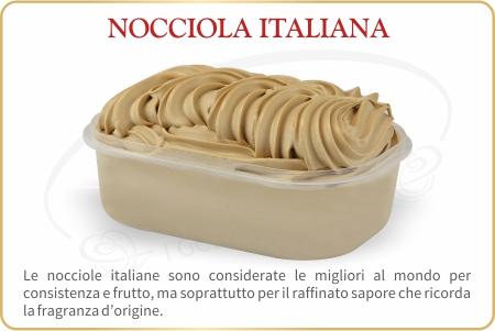09_Nocciola