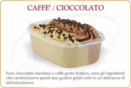 10_Caffä Cioccolato