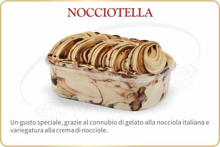 10_Noccioltella