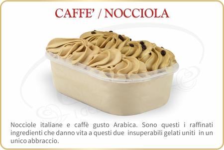 11_Caffä Nocciola