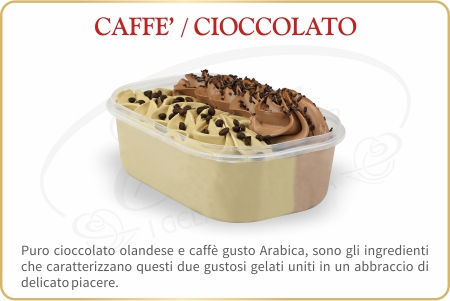 12_Caffä Cioccolato
