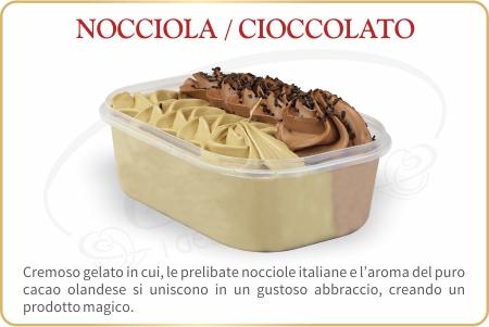 12_Nocciola Cioccolato
