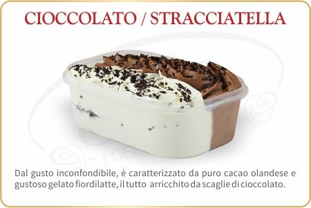 13_Cioccolato Stracciatella