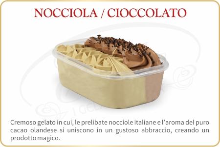 13_Nocciola Cioccolato