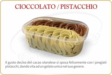 14_Cioccolato Pistacchio