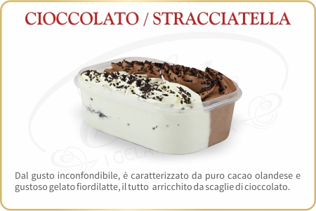 14_Cioccolato Stracciatella