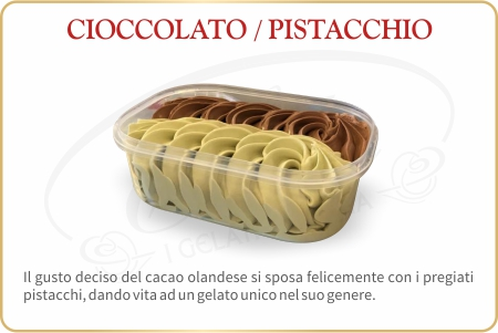 15_Cioccolato Pistacchio