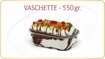 Home-Vaschette-550