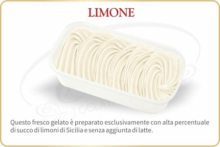 Professional Limone
