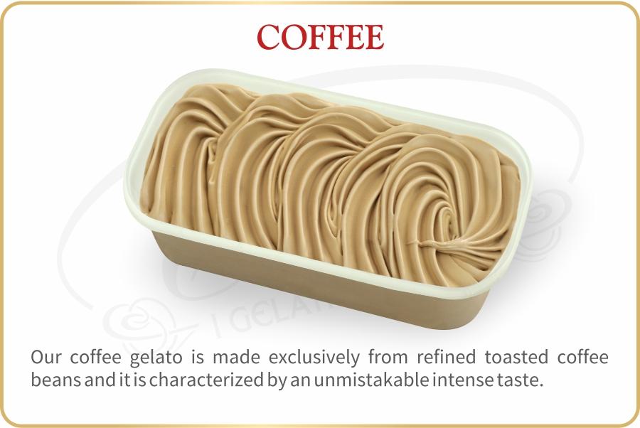 Caffè Grande