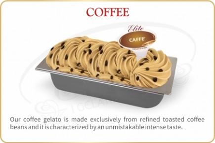 Caffè geleng